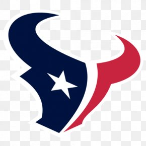 Houston Cliparts - Houston Texans NFL New England Patriots Oakland Raiders Dallas Cowboys PNG