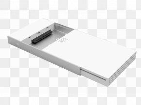 ĐIỆN MÁY SÀI GÒN Dell Computer Cases & Housings Hard DrivesLaptop - Laptop SAGOTECH ĐÀ LẠT. CÔNG TY CỔ PHẦN VI TÍNH PNG