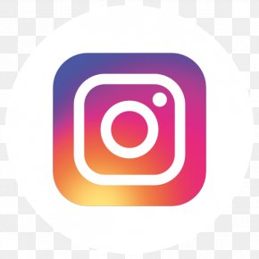 Instagram - Logo Instagram Photography Clip Art PNG