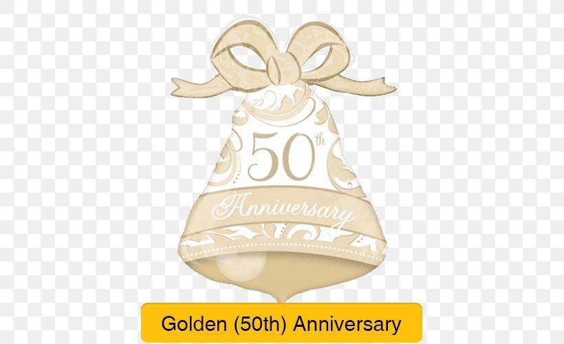 Mylar Balloon Wedding Anniversary Flower Bouquet Png 500x500px Balloon Anniversary Birthday Bopet Confetti Download Free