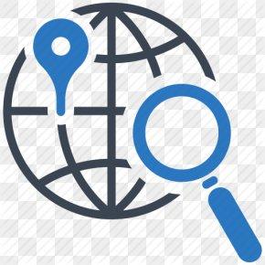 Location, Map Pin, Navigation, Search, Seo Icon - Digital Marketing Web Development Search Engine Optimization Online Presence Management PNG