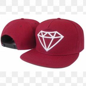 Snapback - Fullcap New Era Cap Company Hat Baseball Cap PNG