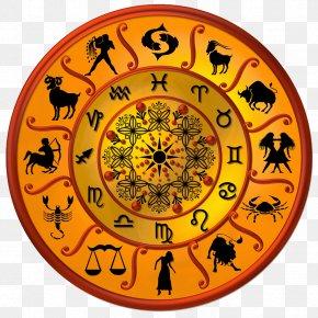 matchmaking hinduisk astrologi