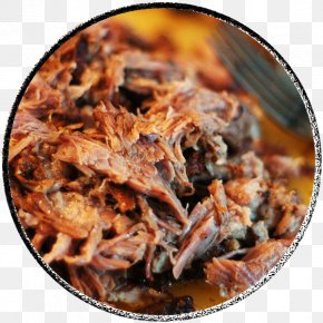 Barbecue - Romeritos Mackies Southern Barbecue Frederick Pulled Pork Cuisine Of The Southern United States PNG
