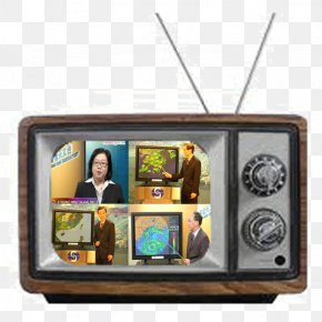 Television Show Television Channel Broadcasting Stock Photography PNG