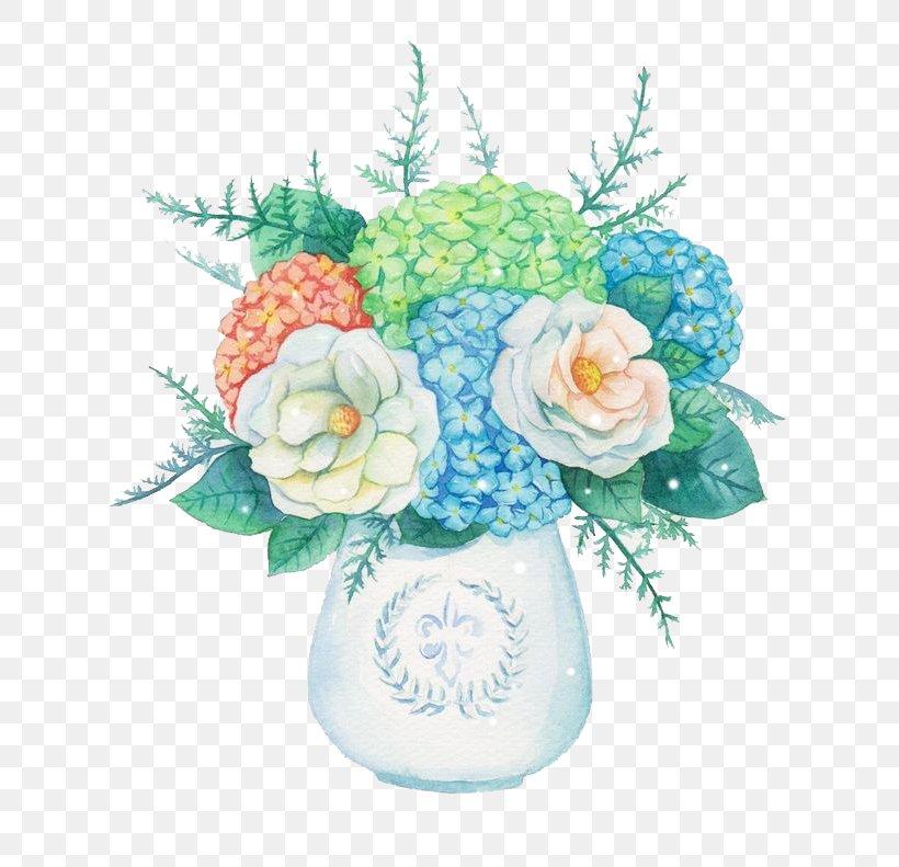 Vase Flower Floral Design Png 658x791px Flower Cut Flowers Drawing Floral Design Floristry Download Free