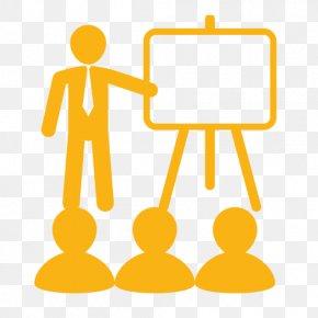 Teacher - Teacher Education Course Student Class PNG