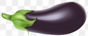 Eggplant Clipart Picture - Dindigul Potato Onion Baingan Bharta Eggplant Nutrient PNG