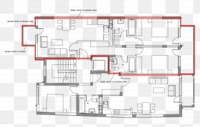 Building - Floor Plan Architecture Interior Design Services Building PNG