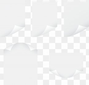 Paper Sheet Image - Paper Black And White Pattern PNG