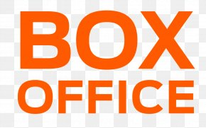 Box Office - SB OFFICE SUPPLIES LLC Coworking Service PNG