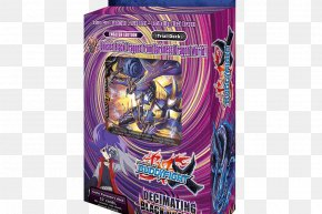 Buddyfight - Future Card Buddyfight Playing Card Collectible Card Game Collectable Trading Cards PNG