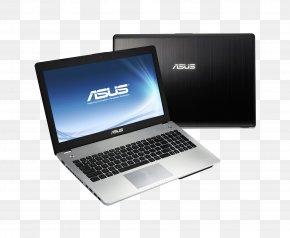 Laptop - Laptop Video Card Asus Intel Core I7 Hard Disk Drive PNG