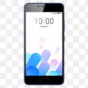 Meizu Phone - MEIZU Smartphone Price 4G 16 Gb PNG