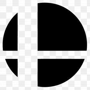 Geometric Shapes - Super Smash Bros. For Nintendo 3DS And Wii U Super Smash Bros. Brawl Super Smash Bros. Melee Project M PNG