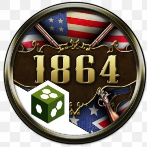 United States - American Civil War Civil War: 1864 First Battle Of Bull Run United States Hold The Line: The American Revolution PNG