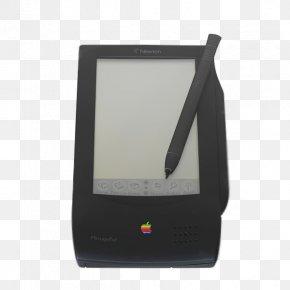 Apple - Apple Laptop MacBook Air Computer Hardware PNG