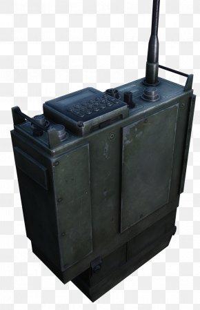 Ammunition - Battlefield 3 Battlefield 4 Weapon Squad Mod PNG