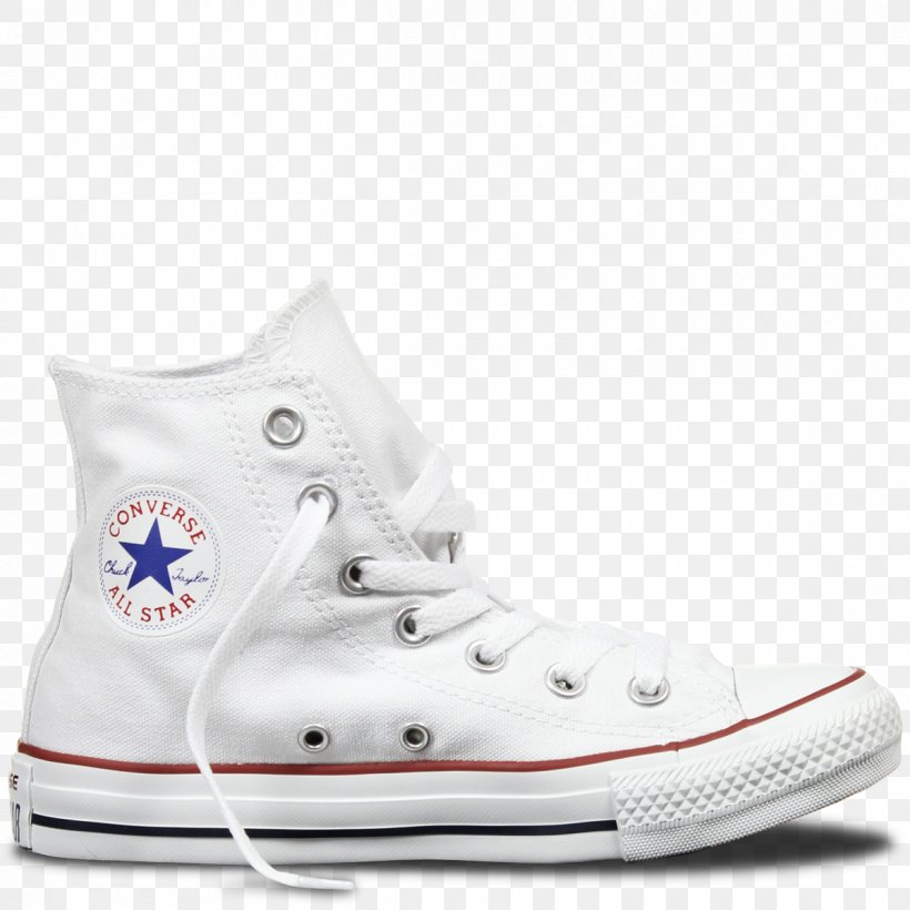 Chuck Taylor All Stars Converse High top Shoe Sneakers, PNG