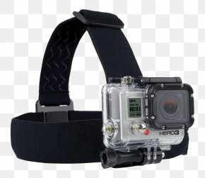 Camera Pictures - GoPro Video Camera Action Camera PNG