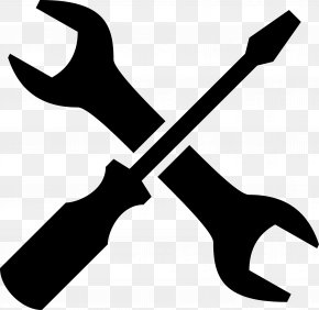 Tool Picture - Hand Tool Clip Art PNG
