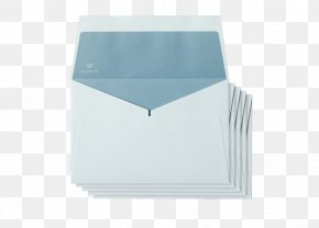 Angle - Paper Product Design Rectangle PNG