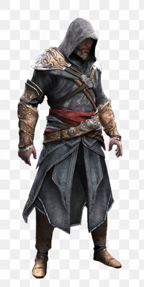 Assassin's Creed: Revelations Assassin's Creed III Assassin's Creed: Brotherhood Assassin's Creed: Ezio Trilogy PNG