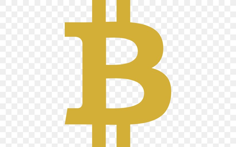 Bitcoin Cryptocurrency, PNG, 512x512px, Bitcoin, Brand, Cryptocurrency, Csssprites, Font Awesome Download Free