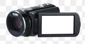 Video Recorder - Camera Lens Video Camera Videocassette Recorder PNG