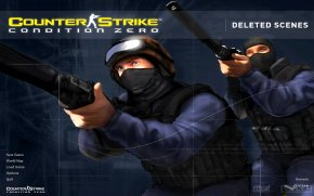 Counter Strike - Counter-Strike: Condition Zero Portal Video Game Valve Corporation PNG