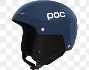 Light - Ski & Snowboard Helmets Light POC Sports Skiing PNG