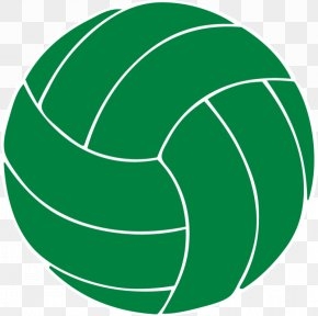 Volleyball - Volleyball Hamilton Pink Sport Clip Art PNG