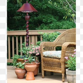 Everlasting Summer Walkthrough - Patio Heaters Electric Heating Porch PNG