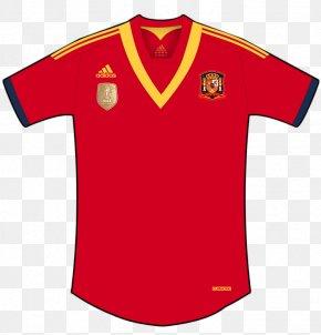 T-shirt - T-shirt Sports Fan Jersey Clothing PNG