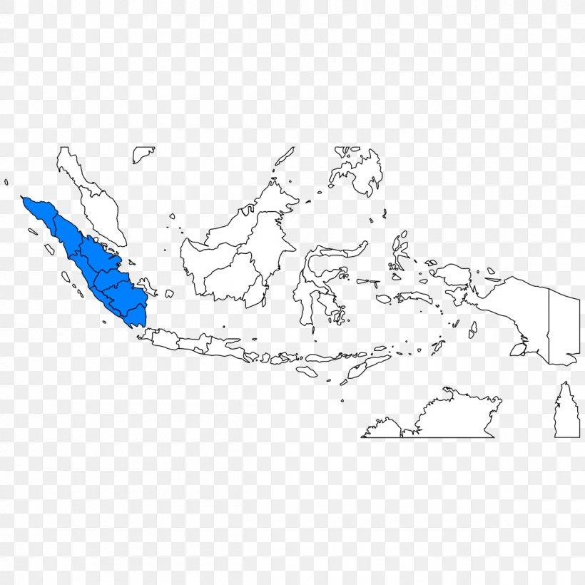 Bali Lake Toba Java Riau Islands West Papua Png