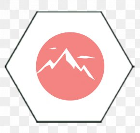 Himalayan Mountains - HTML5 Video Clip Art Video File Format Brand PNG