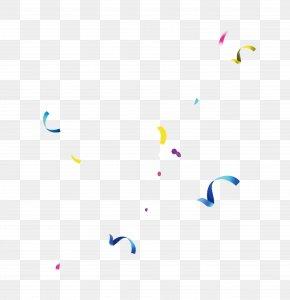Confetti - Icon PNG