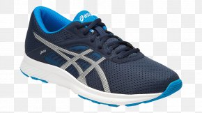 asics ds trainer 22 nc donna