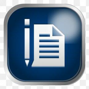 Form - Information Organization Torrance PNG