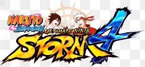 Naruto - Naruto Shippuden: Ultimate Ninja Storm 4 Naruto: Ultimate Ninja Storm Naruto Shippuden: Ultimate Ninja Storm Revolution Naruto To Boruto: Shinobi Striker PNG