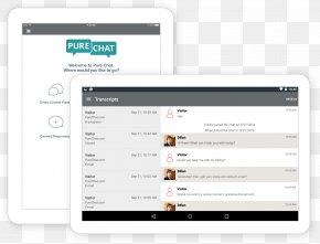 dating live chat Room jødisk oppkobling app