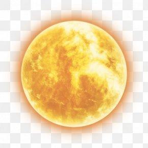 Sun - Sunlight Sunlight Solar Eclipse PNG