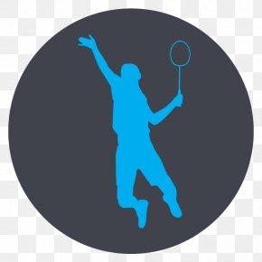 Badminton/ - Badmintonracket Shuttlecock Sport Tournament PNG