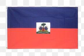 Flag - Flag Of Haiti Flag Of Haiti National Flag Flag Of India PNG