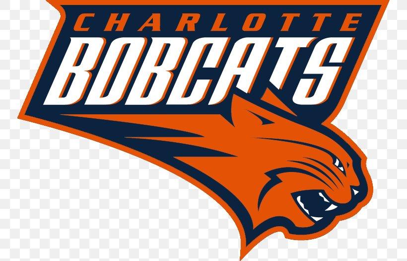 2014 15 Charlotte Hornets Season Nba Spectrum Center New
