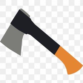Axe Picture - Battle Axe Clip Art PNG