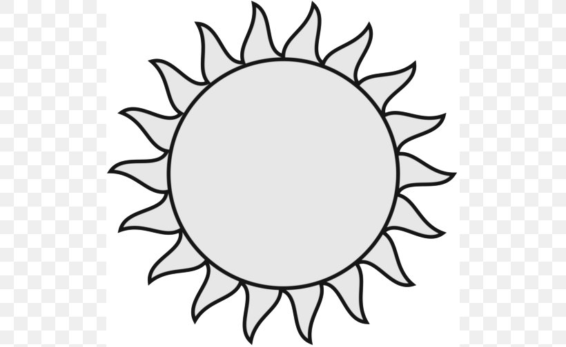 Black And White Clip Art, PNG, 512x504px, Black And White, Area, Art, Artwork, Flower Download Free