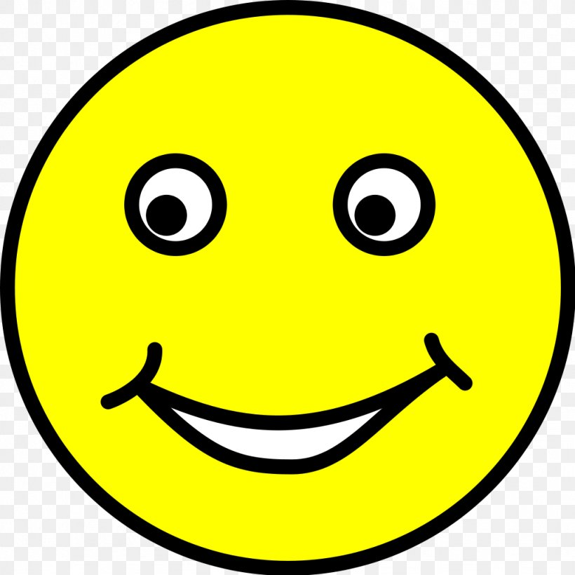 Emoticon Smiley Clip Art, PNG, 1024x1024px, Emoticon, Facial Expression, Google Images, Happiness, Scalability Download Free