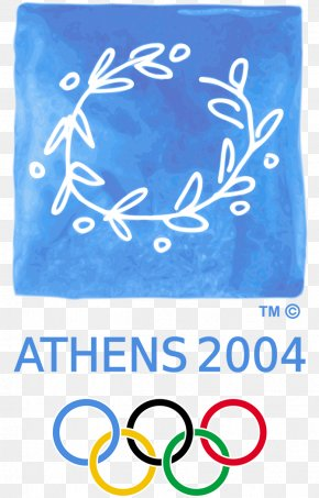 2004 Summer Olympics 1896 Summer Olympics Olympic Games 2012 Summer Olympics Athens PNG