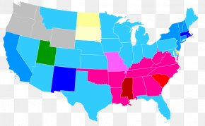 United States - Religion In The United States Irreligion Demography Of The United States PNG